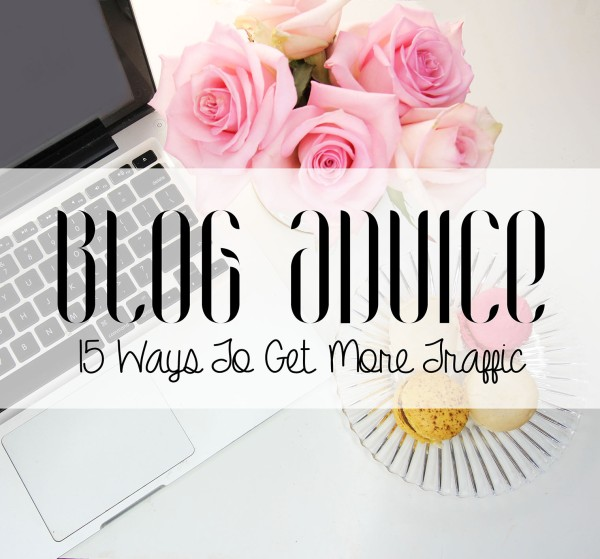 how-to-get-more-traffic-increase-beauty-blog