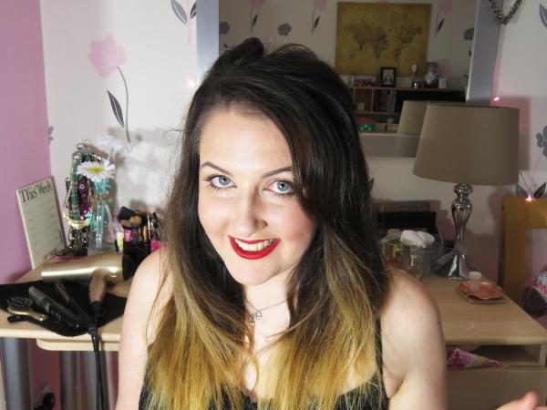 festive-makeup-2