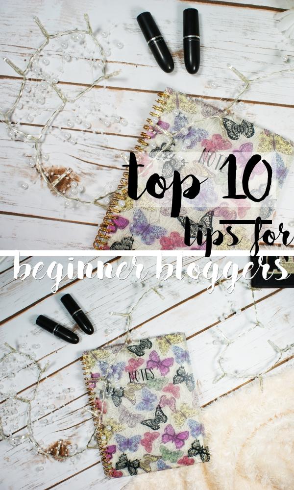 top-10-tips-for-beginner-bloggers-blog-advice