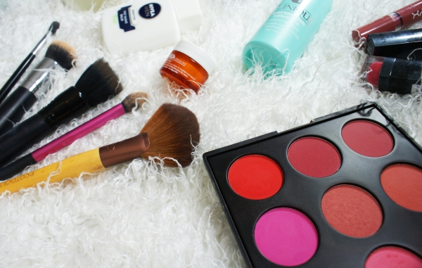 2015-beauty-favourites-favorites-products-youtube