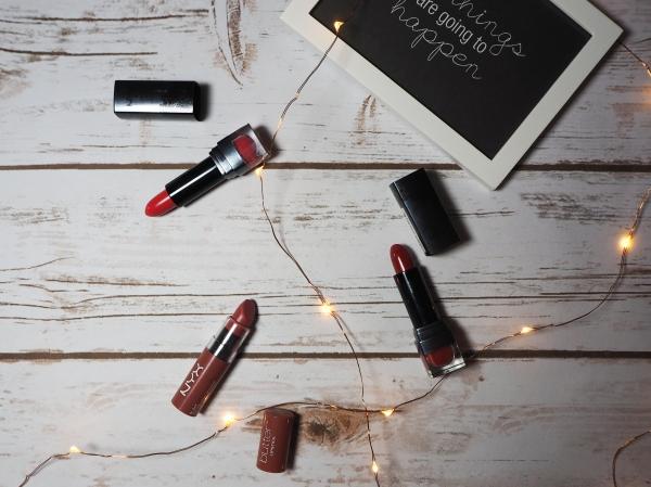 nyx-cosmetics-lipsticks-review-black-label