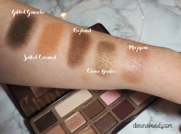 too-faced-chocolate-bar-palette-review-swatches
