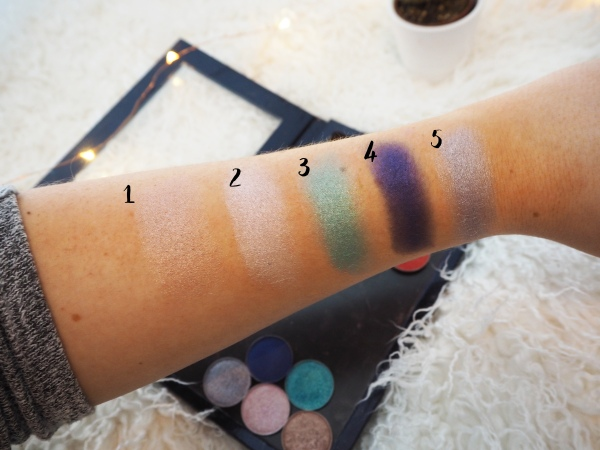 makeup-geek-shadows-eyeshadows-swatches-review-dupes