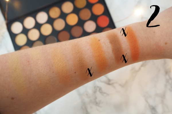 morphe-brushes-35o-palette-swatches-review-beauty-blog-makeup