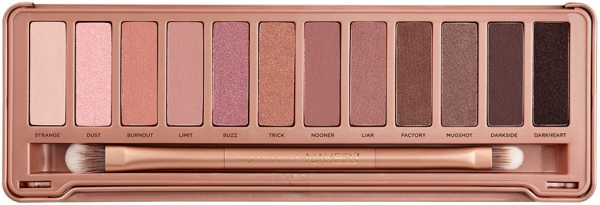 naked-urban-decay-palettes-w7-dupe-review-swatches