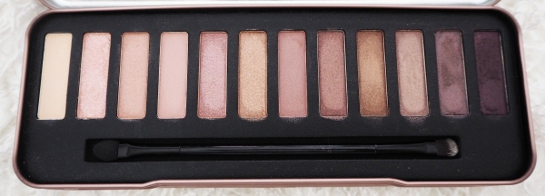 w7-cosmetics-palettes-urban-decay-dupe-review-swatches