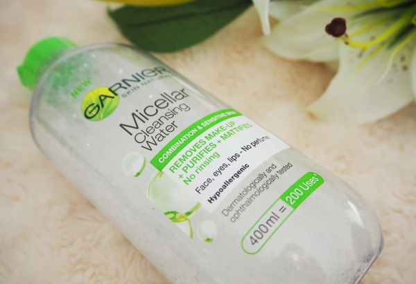 garnier-micellar-cleansing-water-review-beauty-skincare