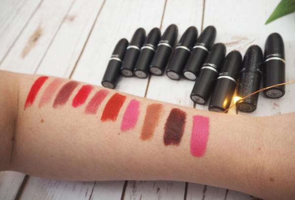 mac-lipstick-collection