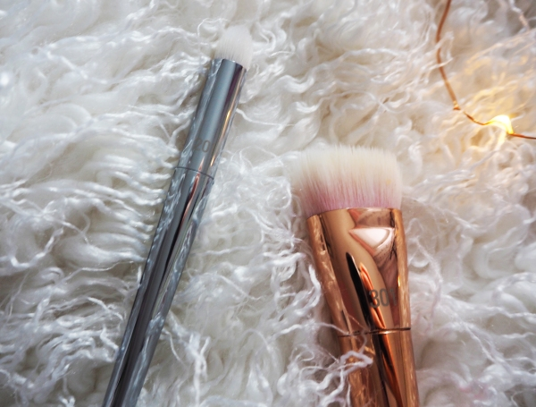 real-techniques-budget-brushes-review